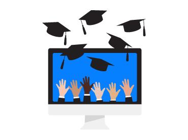 Public Service - Virtual Baccalaureate 2020