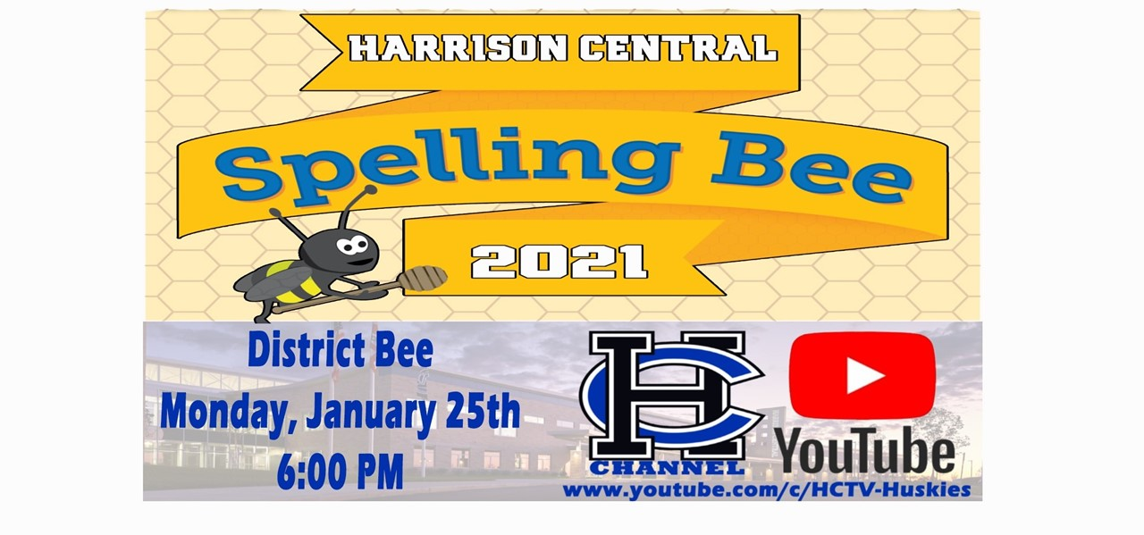 District Bee
