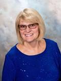 Sharon Benzo