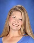 Elizabeth Burgey