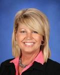 Tracy Cunningham