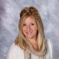 Lisa Barger