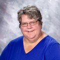 Donna Carpenter