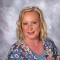 Tina Coffman