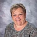 Donna McMillen