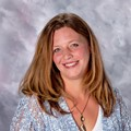 Alisha Steele
